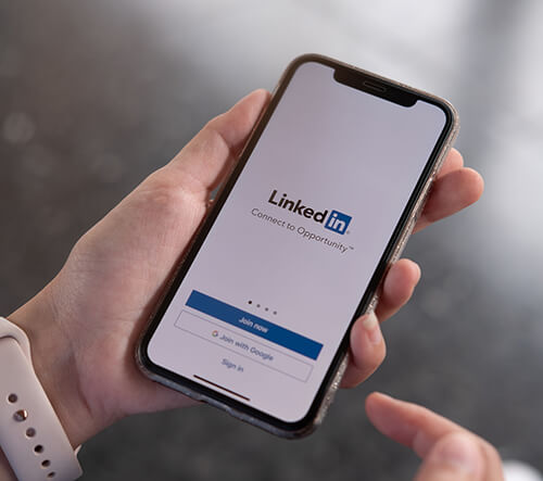 importancia de linkedin en empresas