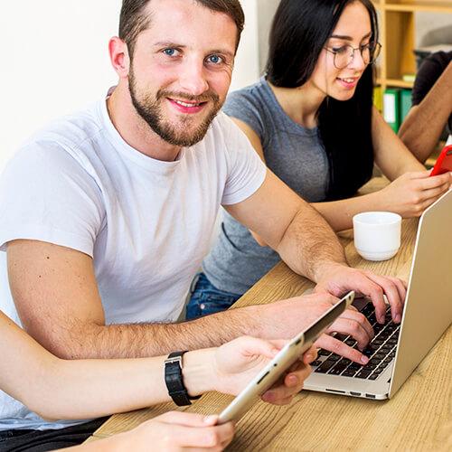 linkedin learning para empleados